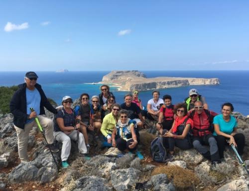Creta sud-ovest 2019